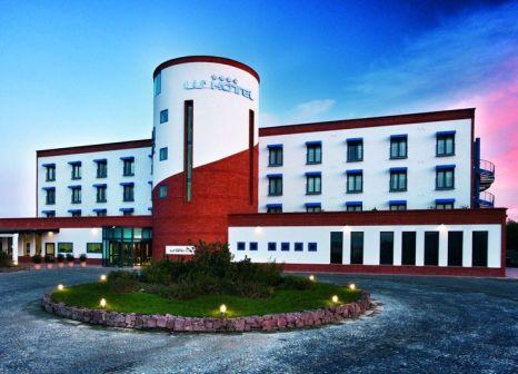 Lu Hotel günstig bei weg.de buchen - Bild von LMX International