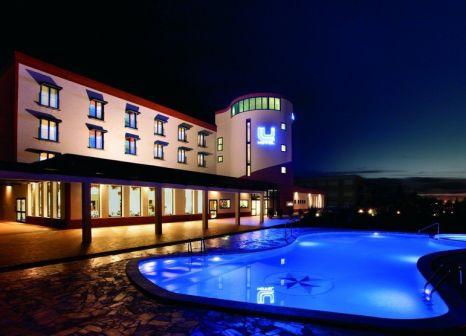 Lu Hotel in Sardinien - Bild von LMX International