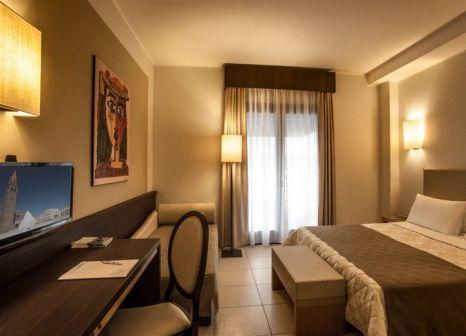 Lu Hotel 32 Bewertungen - Bild von LMX International