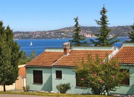 Hotel Kanegra Apartments Plava Laguna in Istrien - Bild von LMX International