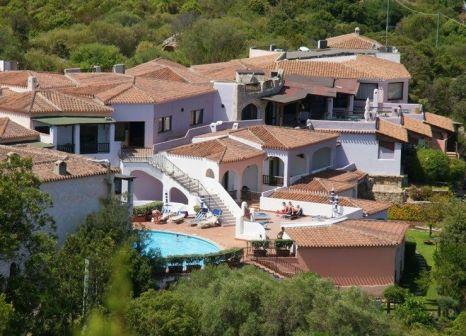 Hotel Li Graniti günstig bei weg.de buchen - Bild von LMX International