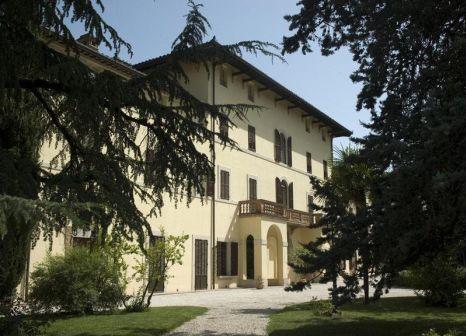 Hotel Alla Posta dei Donini günstig bei weg.de buchen - Bild von LMX International