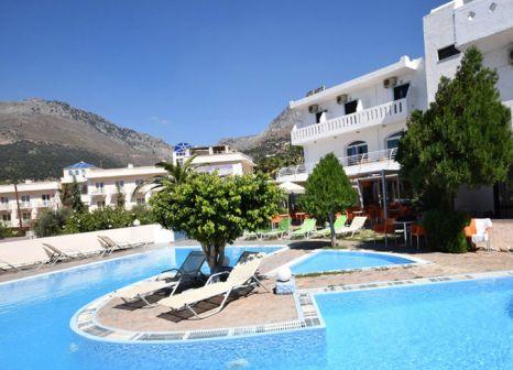 Hotel Myrtis 24 Bewertungen - Bild von LMX International