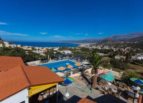 Hotel Bella Vista Apartments in Kreta - Bild von LMX International