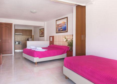 Hotelzimmer im Bella Vista Apartments günstig bei weg.de