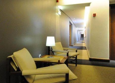 Hotel Rali 0 Bewertungen - Bild von LMX International