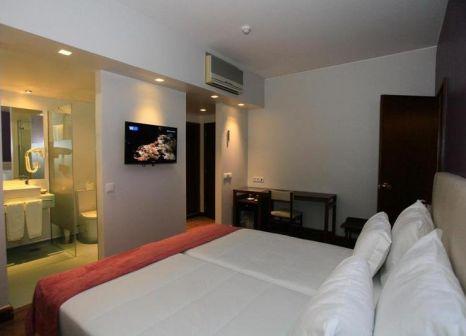 Hotel Rali günstig bei weg.de buchen - Bild von LMX International