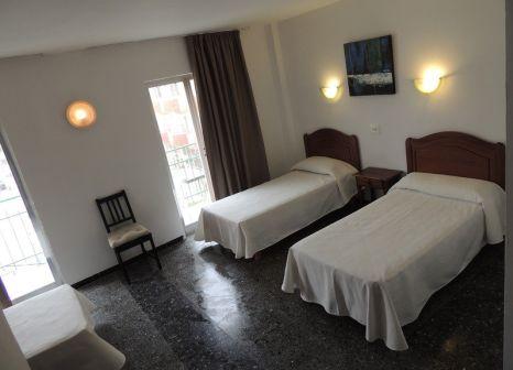 Hotel Elegance Playa Arenal II günstig bei weg.de buchen - Bild von LMX International