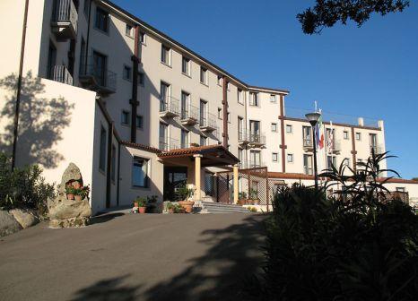 Hotel San Trano günstig bei weg.de buchen - Bild von LMX International