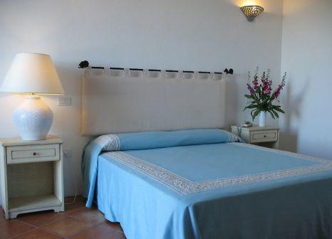 Hotel San Trano 7 Bewertungen - Bild von LMX International