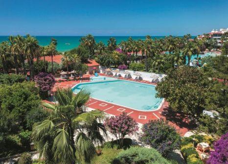 Hotel Defne Ana günstig bei weg.de buchen - Bild von LMX International