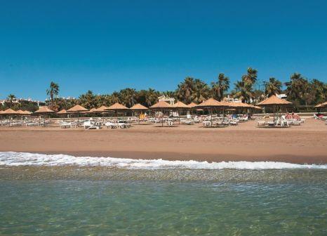 Hotel Defne Ana 72 Bewertungen - Bild von LMX International