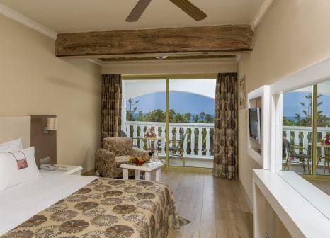 Hotel Defne Ana in Türkische Riviera - Bild von LMX International