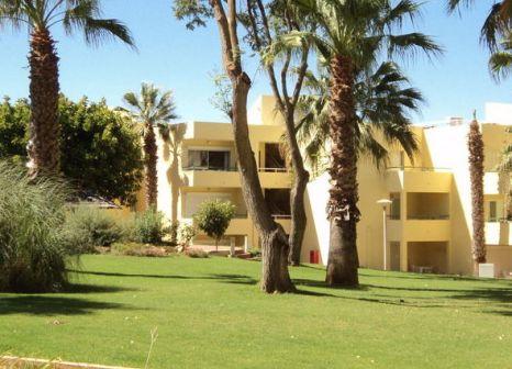 Hotel Parque Mourabel günstig bei weg.de buchen - Bild von LMX International