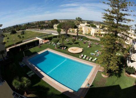 Hotel Parque Mourabel in Algarve - Bild von LMX International