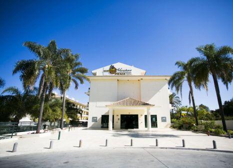 Hotel Mirachoro Praia 18 Bewertungen - Bild von LMX International
