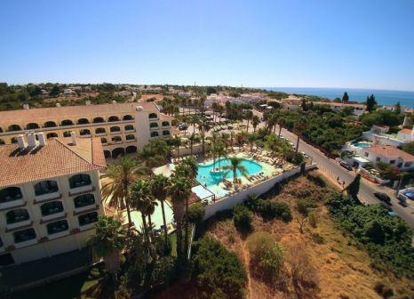 Hotel Mirachoro Praia 40 Bewertungen - Bild von LMX International
