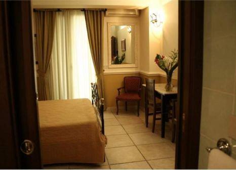 Hotelzimmer mit Tauchen im Villa Linda