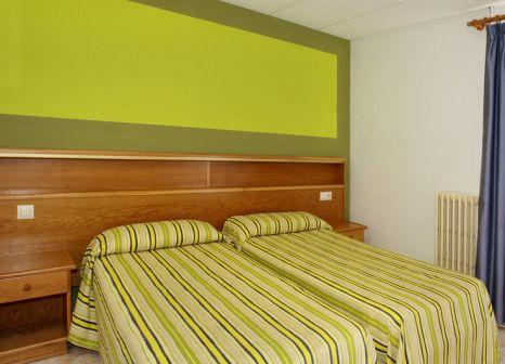 Hotelzimmer im Don Juan Center günstig bei weg.de