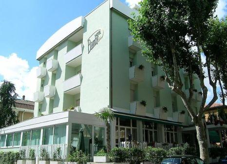Hotel Bamby günstig bei weg.de buchen - Bild von LMX International