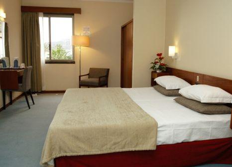Hotelzimmer mit Golf im Cheerfulway Bravamar Hotel