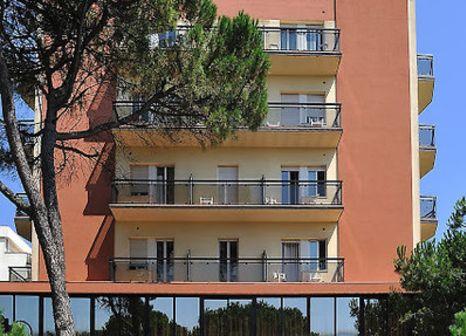 Hotel Ausonia günstig bei weg.de buchen - Bild von LMX International