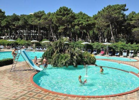 Hotel Ausonia in Adria - Bild von LMX International