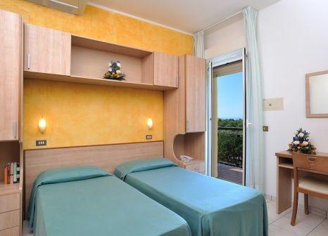 Hotel Ausonia 9 Bewertungen - Bild von LMX International
