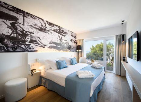 Hotel RD Mar de Portals 10 Bewertungen - Bild von LMX International