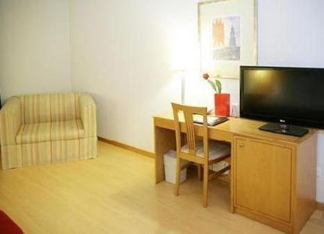 Hotelzimmer mit Reiten im TRYP Porto Centro