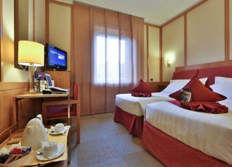 Best Western Hotel President günstig bei weg.de buchen - Bild von LMX International