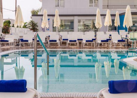 Hotel Triton Beach günstig bei weg.de buchen - Bild von LMX International