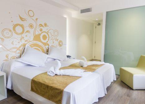 Hotel Triton Beach 145 Bewertungen - Bild von LMX International