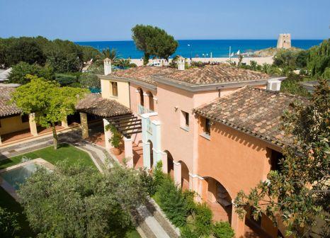 Hotel La Torre günstig bei weg.de buchen - Bild von LMX International