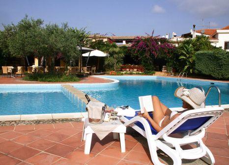 Hotel La Torre in Sardinien - Bild von LMX International