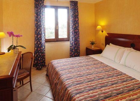Hotel La Torre 55 Bewertungen - Bild von LMX International