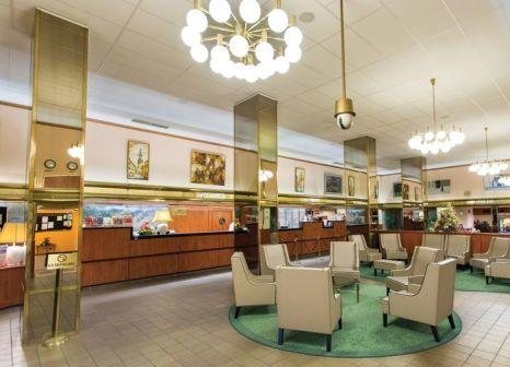 Hotel Hungaria City Center 1 Bewertungen - Bild von LMX International