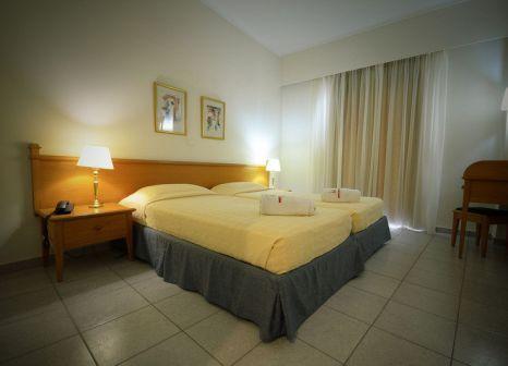 Kos Hotel Junior Suites 17 Bewertungen - Bild von LMX International