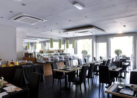 Hotel Twenty One 10 Bewertungen - Bild von LMX International