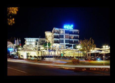 Hotel The Mill günstig bei weg.de buchen - Bild von LMX International