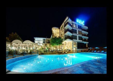 Hotel The Mill 3 Bewertungen - Bild von LMX International
