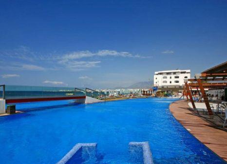 Petra Mare Hotel günstig bei weg.de buchen - Bild von LMX International