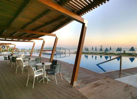 Petra Mare Hotel 81 Bewertungen - Bild von LMX International