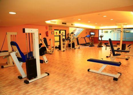 Hotel Oh!tels Vila Romana 51 Bewertungen - Bild von LMX International