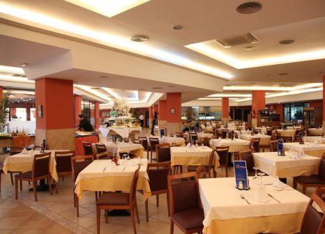 Hotel Oh!tels Vila Romana in Costa Dorada - Bild von LMX International