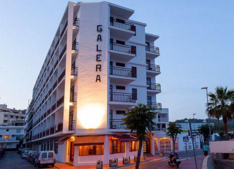 Hotel Galera günstig bei weg.de buchen - Bild von LMX International