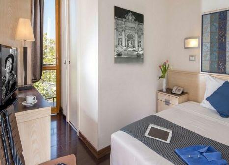 Hotel Saint Paul in Latium - Bild von LMX International