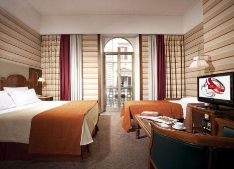 Hotel Mascagni 1 Bewertungen - Bild von LMX International