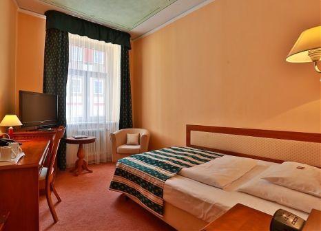 Best Western Plus Hotel Meteor Plaza in Prag und Umgebung - Bild von LMX International