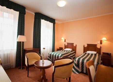 Best Western Plus Hotel Meteor Plaza 3 Bewertungen - Bild von LMX International